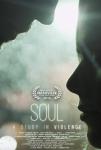 """Soul - """"Feature"""""""